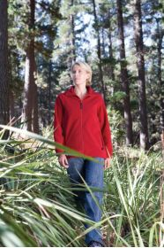Regatta TRF542 Womens Thor III fleece