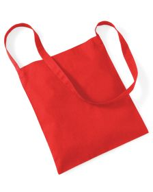 Westford mill Sling Tote W107