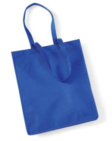 Westford mill All Purpose Tote W211