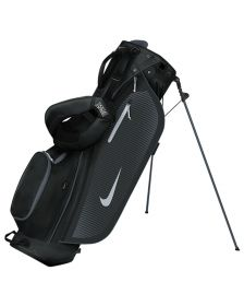 Nike BG0343 Golf Carry Bag