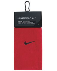 Nike GGA226 Golf Towel