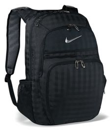 Nike TG0125 Golf Backpack