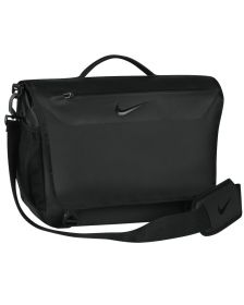 Nike TG0263 Golf Messenger Bag