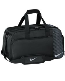 Nike TG0264 Large Golf Duffle Bag