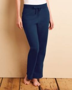 Joggers Pants & Shorts