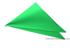pr654 emerald.jpg