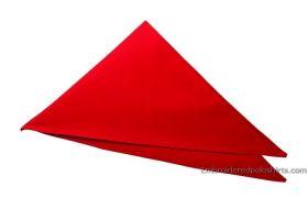pr654 red.jpg