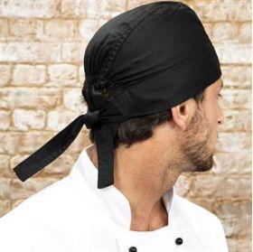 PR658 Premier Chef's zandana