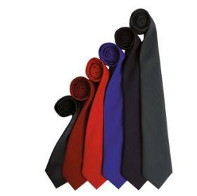 PR700 Premier Work tie