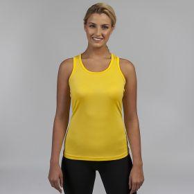 AWDis Cool Girlie cool vest: JC015