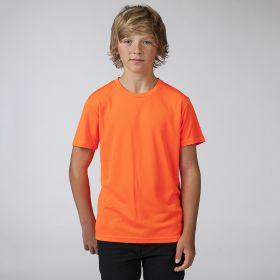 AWDis Cool Kids cool T Shirt: JC01J