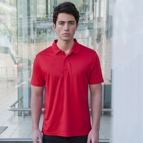 AWDis cool polo: JC040