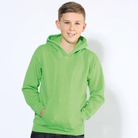 AWDis Hoods Kids hoodie: JH01J