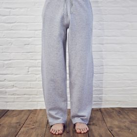 AWDis Hoods Campus sweatpants: JH070