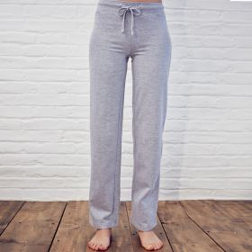 AWDis Hoods Girlie sweatpants: JH075