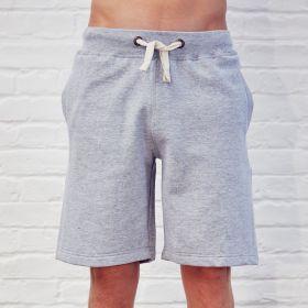 AWDis Hoods Campus shorts: JH080