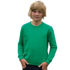 AWDis Hoods Kids AWDis sweatshirt: JH30J