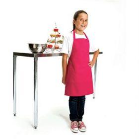 PR149 Premier Kids apron