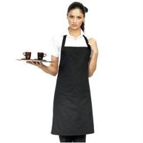 PR165 Premier Essential bib apron
