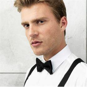PR705 Premier Bow tie
