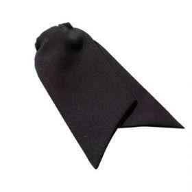 PR711 Premier Women's clip-on cravat