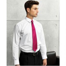 PR750 Premier Colours satin tie