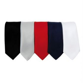 PR793 Premier Slim tie