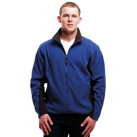 Regatta TRF561 Energise fleece