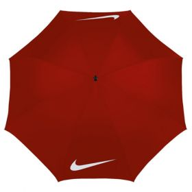 Nike GGA308 Golf Umbrella