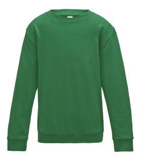 JH30J kelly green