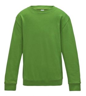 JH30J lime green