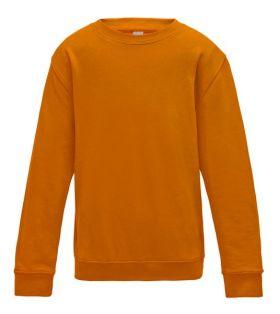 JH30J orange crush