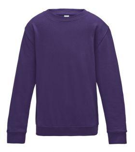 JH30J purple