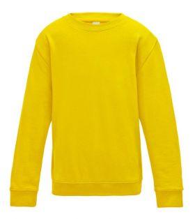 JH30J sun yellow