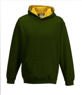 jh003j forest green gold