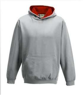 jh003j heather grey fire red
