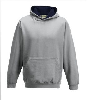 jh003j heather grey french navy
