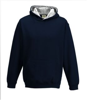 jh003j new french navy heather grey