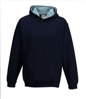 jh003j new french navy sky blue