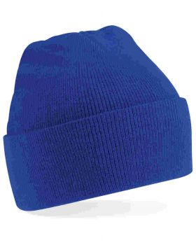 Beechfield B45B Kids Knitted Hat
