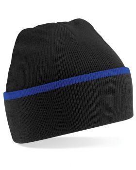 Beechfield B471 Beanie hat