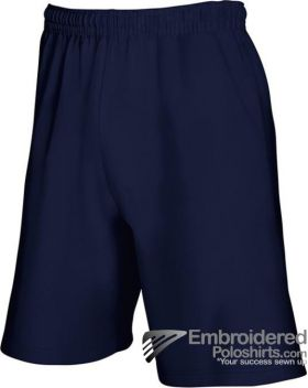 Fruit of the Loom 64036 Deep Navy