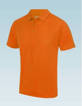 AWDis JC040 Electric Orange