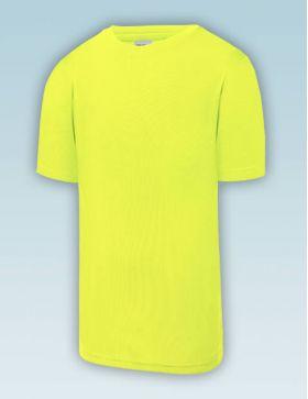 AWDis jc001j Electric Yellow