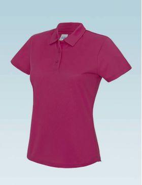AWDis JC045 Hot Pink