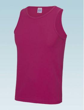 AWDis JC007 Hot Pink