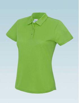 AWDis JC045 Lime Green