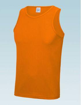 AWDis JC007 Orange Crush