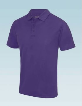 AWDis JC040 Purple