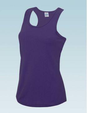 AWDis JC015 Purple